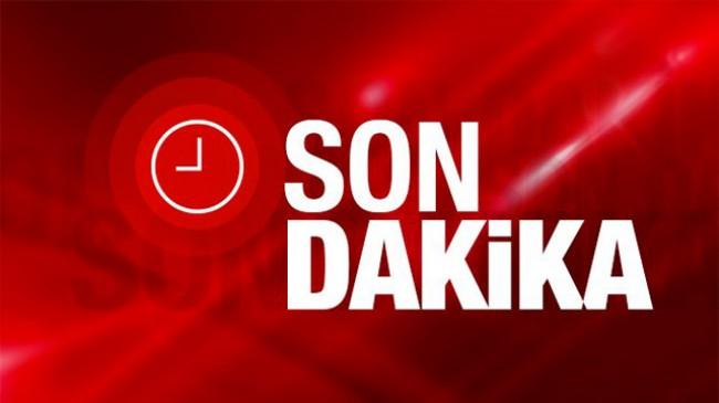 """Türkiye Kamu Hastaneleri Kurumu""""Eğitimde Bir Fikrim Var Proje Yarışması""""  adı altında Sempozyum düzenlenecektir."""