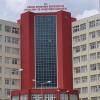 Adnan Menderes Üniversitesi Sağlık Personeli Alımı