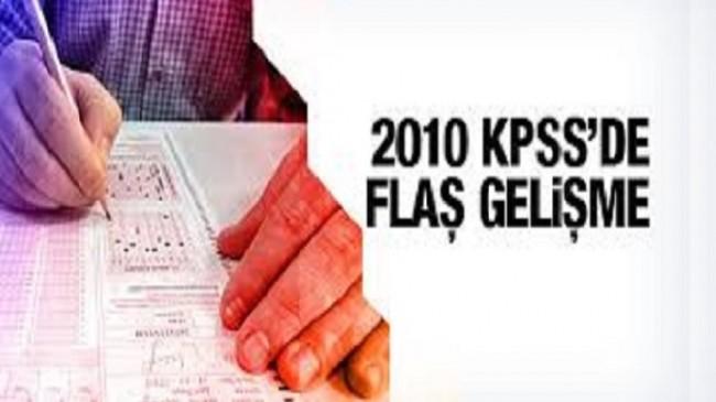 2010 kpss ile atanan 13 Bin memur 300 bin TL geri verecek