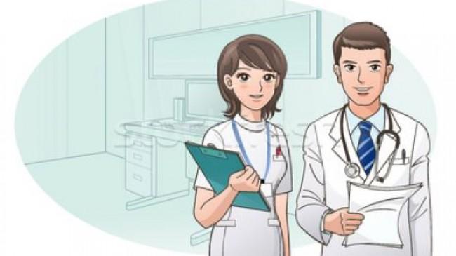Sağlık çalışanlarına 3 bin 800 lojman ve hekimevi yapılacak