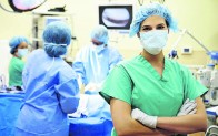 Ameliyathane Hemşireliği Sertifika Programı Duyurusu