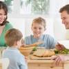 İşte sağlıklı beslenmenin püf noktaları