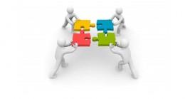 Kurumların Birleşmesi Sonrası, Döner Sermaye Bütçe ve Muhasebe İşlemleri