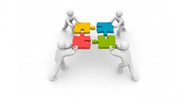 4/B Sözleşmeli hizmet sürelerinin memuriyette değerlendirilmesi