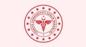 Sağlık Bakanlığı Disiplin Amirleri Yönetmeliği Resmi Gazete'de Yayımlandı