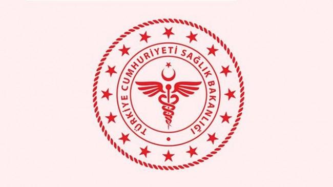 Sağlık Bakanlığı Kişisel Sağlık Verileri Yönetmeliği'ni yayımladı