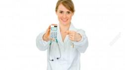 Sağlık personeli hangi illerde daha fazla maaş alıyor
