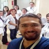 Açığa Alınan Asistan Doktor İntihar Etti