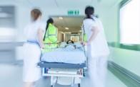 Sağlık çalışanlarına ilave yıpranma hakkı ile daha erken emeklilik