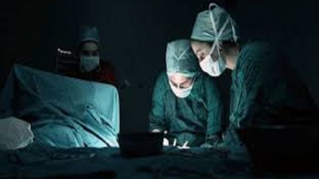 Anestezilerin Sorunları Sağlık Bakanına Soruldu