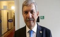 Sağlık Bakanından Gündeme Dair Çok Önemli Açıklamalar