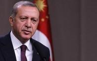 Cumhurbaşkanı: 1 Haziranda kamu personeli mesaiye başlıyor