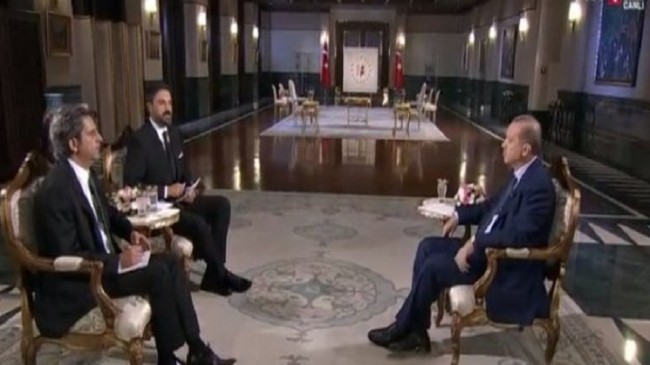 Cumhurbaşkanından, 2010 KPSS ile ilgili sevindirici haber