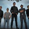 Doktorlardan oluşan müzik grubunun ikinci klibi de yayınlandı