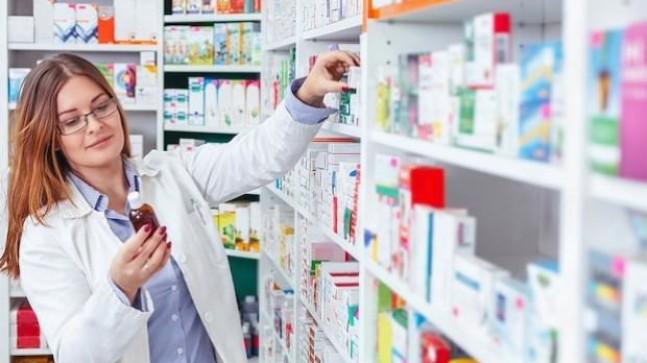 Eczanelerde yeni kriz! Çözüm bulunmazsa ilaç alamayacaklar