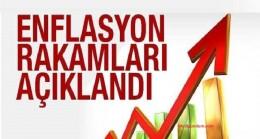 Memur ve Emekli Ocak'ta Yüzde 1,69 Enflasyon Zammı Alacak
