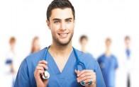 Sağlık bakanlığı haberleri