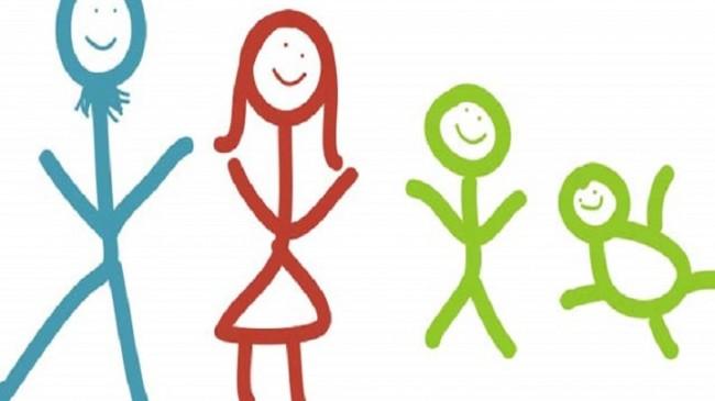 Evlenenlere ödenen aile yardımı hangi hallerde kesilir ?