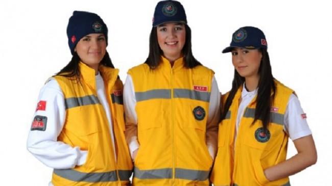 DPB'den Sözleşmeli Personele Giyecek Yardımı İle İlgili Görüş