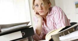 Kadınların Gece Çalıştırılma Koşulları Hakkında Yönetmelikte Değişiklik