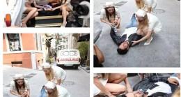 Murat Boz'un hemşire soruşturmasında karar belli oldu!