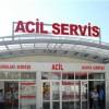 Hasta acil serviste kayboldu, Sağlık Bakanlığına dava açıldı