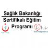 Sağlık Bakanlığı 12 Hastane İçin Sertifikalı Eğitim Programı