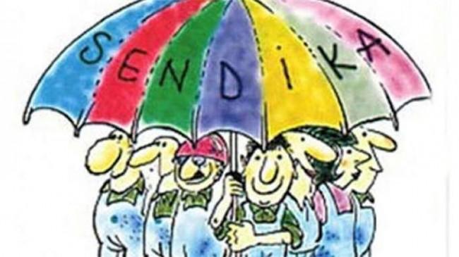Sağlık çalışanları, sendikal tercihleri nedeniyle baskı ve ayrımcılığa maruz bırakılıyor