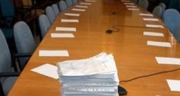 İhraç edilenler 1 Temmuz'da OHAL Komisyonuna itiraz edebilecek