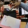 OHAL İnceleme Komisyonu Dosyaları Karar Aşamasında