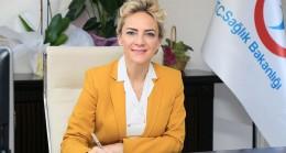 İzmir İl Sağlık Müdürü Salnur, görevden alındı