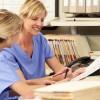 Sağlık personeli olan memurların yararlandığı bazı ayrıcalıklar