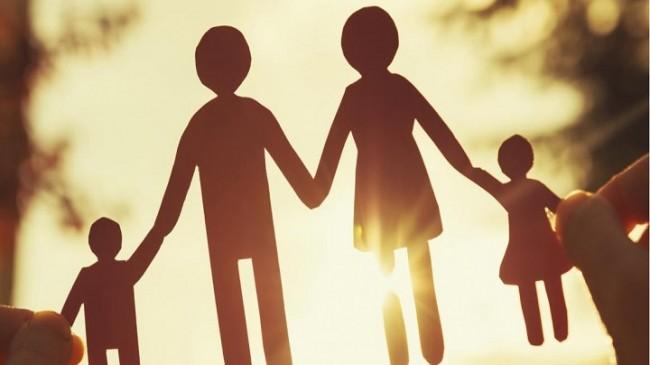 Kimler aile danışmanı olabilir?