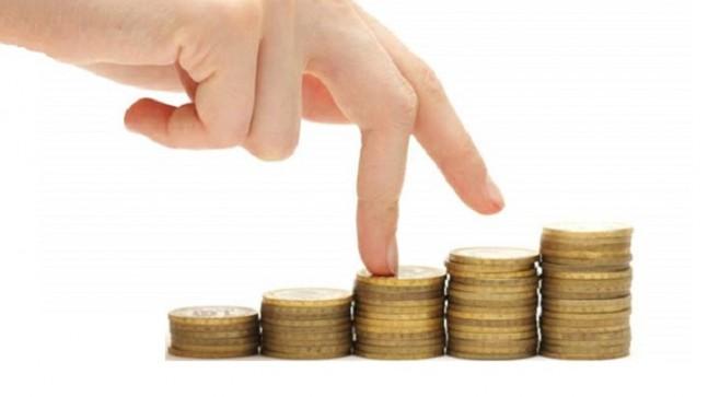 Ocak 2018 dönemi zamma göre yeni maaş tablosu