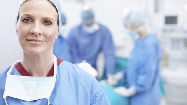 Sağlık Personeline Verilen Ek Ücret Sanıldığı Gibi Olmadı