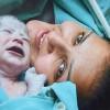 O kadın doğum uzmanı yanıt verdi; Hemşireyi suçladı