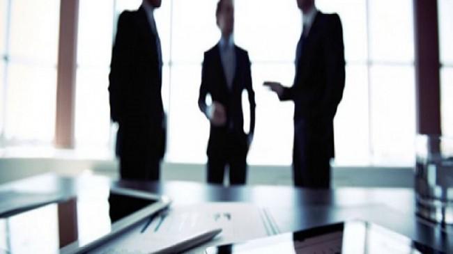 OHAL İnceleme komisyonuna ilişkin yeni düzenlemeler yapıldı