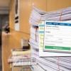 OHAL Komisyonu, bu ay itibarıyla dosyalar üzerinden karar vermeyi planlıyor.