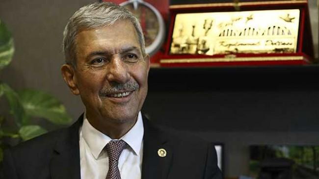 Yeni Sağlık Bakanı Ahmet DEMİRCAN Açıklama Yaptı