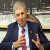 Sağlık Bakanından son günlerde tartışılan konularla ilgili açıklama