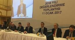 Sağlık Bakanı:Sağlıkta dönüşümün ikinci fazında sağlık çalışanları önceliğimiz olacak