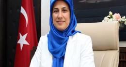 Sağlık Bakanlığında Müsteşar Yardımcısı Ataması