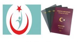 Sağlık Bakanlığı Yurtdışı Görevlendirme Kriterlerini Açıkladı