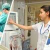 Sağlık Bakanlığı müşaviri tüm hemşirelerin Hemşireler gününü kutladı