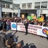 Sağlık Çalışanlarının Döner Sermaye İsyanı