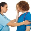 Döner sermaye bütçesinden maaş alan sağlıkçıların maaşları genel bütçeden ödenmelidir.