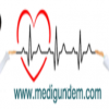 Sağlık Profesyonellerin haber sitesi
