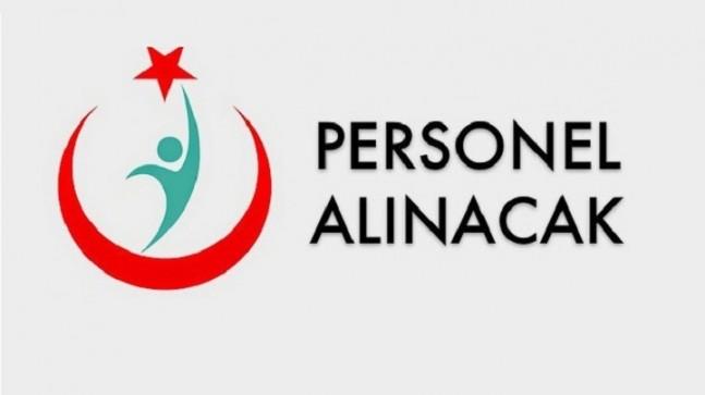 Sağlık Bakanlığı Çeşitli Branşlarda 200 Danışman Alacak
