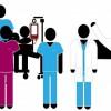 Sağlık çalışanların yıllık izin sorunu çözülmeli
