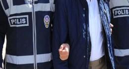 Sağlık çalışanlarına Fetö operasyon: 20 gözaltı